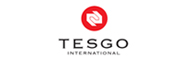 Tesgo International B.V