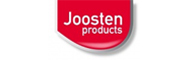 Joosten Products B.V.