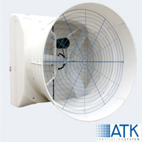 Ventilation Fan/ Exhaust Fan