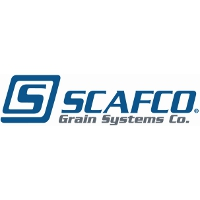 Grain Storage and Handling Systems