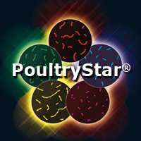 PoultryStar® me