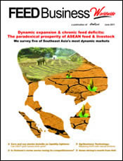 The paradoxical prosperity of ASEAN agribusiness