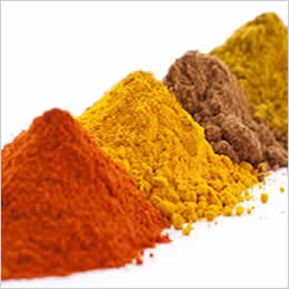 China feed additives markets review: Methionine price crash leads feed additive market downtrend