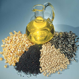 A glut of oilseeds: America's soy cornucopia, tropical oils to tip market balance
