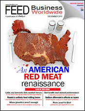An American red meat renaissance