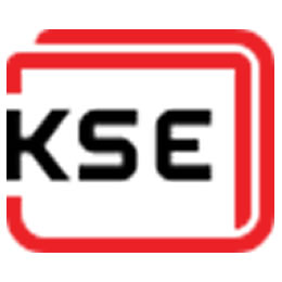 KSE Process Technology nominated for reader's choice awards
