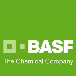 BASF expands production capacity of vitamin A in Germany plant
