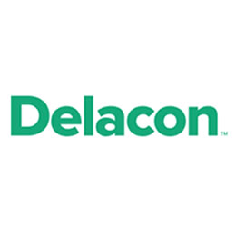 Delacon restructures operations to improve efficiency