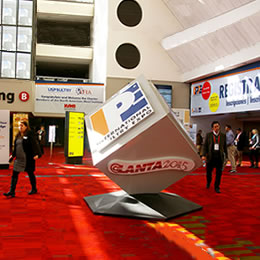 Regulatory concerns facing feed sector tackled at IPPE 2015