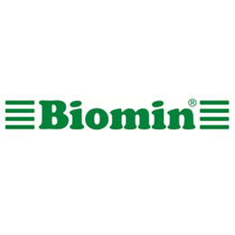 BIOMIN to host mycotoxin conference at VIV Asia 2015