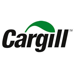 2 Cargill feed mills earn Best Aquaculture Practices certification