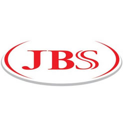 JBS USA Pork to buy Cargill's US pork business