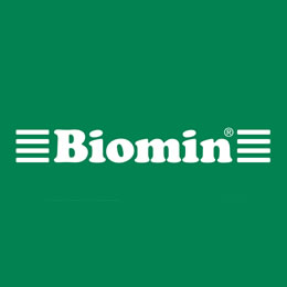 BIOMIN opens Aquaculture Center for Applied Nutrition in Vietnam