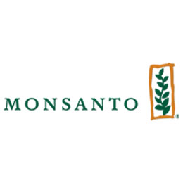 Monsanto opens US wheat technology centre