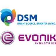 DSM and Evonik to develop omega-3 fatty acids for feed