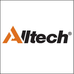 Alltech appoints Asia-Pacific marketing manager