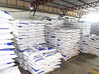 China Fishmeal Weekly: Aquaculture disruption slows demand, weakens market (week ended Jul 16, 2015)