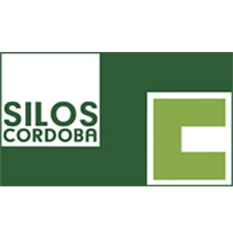 Silos Cordoba introduces new low production grain conveyor