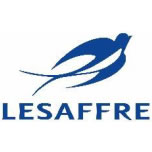 Lesaffre inaugurates new yeast drying tower in France