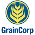GrainCorp invests $50 million to expand oilseed crushing capacity in Australia