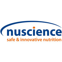 Nuscience: New Chinese plant capable of 10,000 tonnes in monthly output