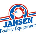 Jansen appoints new area managers for Asia