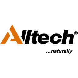 Future challenges of global swine industry discussed at Alltech dinner