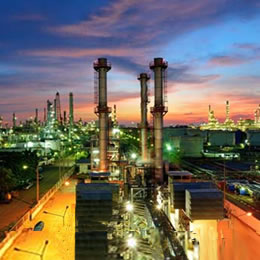 Evonik to build additional methionine plant in Singapore