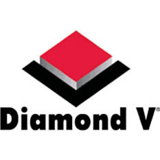 Diamond V hires business manager for layer business