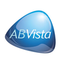 AB Vista to discuss the role of phytate and its interactions with trace element absorption