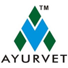 Ayurvet introduces 'Ecobiotics' at IPPE 2016