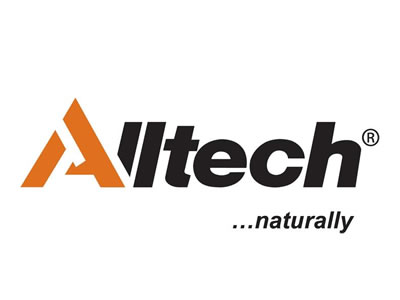 Alltech: Benchmarking antibiotic use in European pig industry