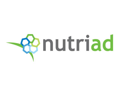 Nutriad presents at VietShrimp