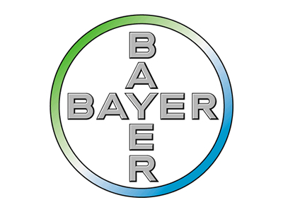 Bayer focuses on scientific education, innovations to enhance cattle health