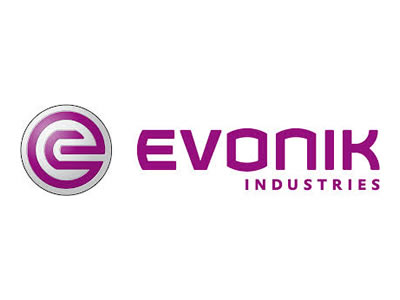 Evonik: Sustainability in aquaculture by making salmons vegetarians