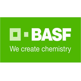 BASF advances sustainable vitamin production in Korea