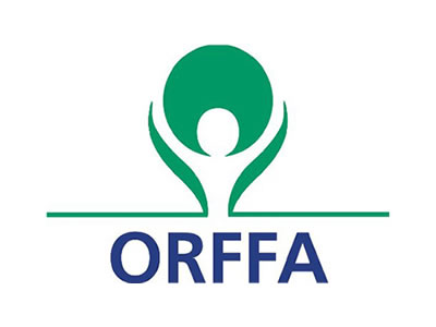 Orffa: a successful cross-fertilisation of two leading businesses