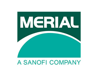 Merial launches new avian website