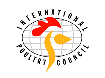 International Poultry Council to begin work on AMR Report