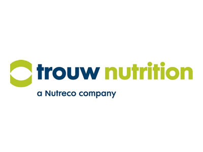 Trouw Nutrition: an improved manufacturing method for handling, precision and uniformity in feed additives