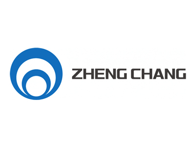 Zhengchang marks centenary at VIV Asia