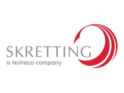 Skretting to invest US$6.4 million in expanding R&D capacity
