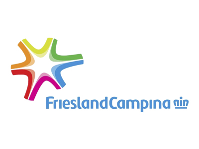 FrieslandCampina appoints Jan Kruise as managing director in Germany