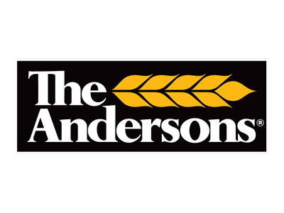 The Andersons finalises sale of farm center locations in Florida, US