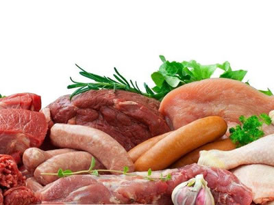 Philippine meat imports decline 13% in H1 due to high prices, weak peso