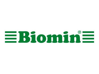 BIOMIN to hold 2017 Asia Nutrition Forum across five cities