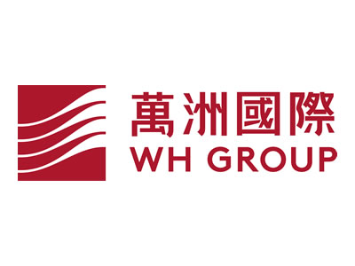 WH Group fails to meet US$615 million net profit as expected by analysts