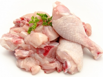 China, bird flu and chicken meat's supply-side dilemmas