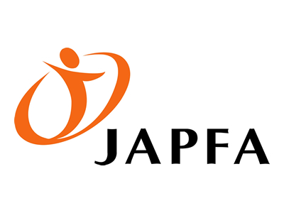 Japfa to acquire remaining interest in dairy business for US$263.1 million
