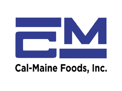 Cal-Maine Foods to acquire egg production assets of Happy Hen Egg Farms